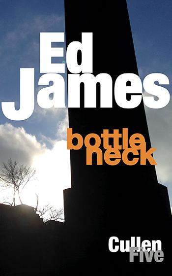 BOTTLE-Kindle-sml