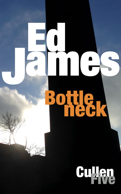 BOTTLE-Kindle-sml-2014-03-07