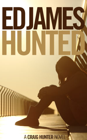 hunted-final-2016-06-09-beach-small